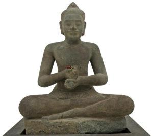 ancient-Indian-culture