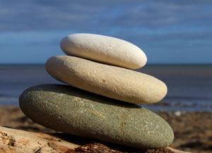 Do You Achieve Emotional Wellness? - Image