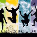 jump-physical