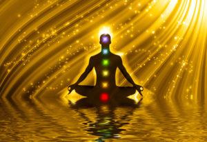 meditation - 2- 1236890