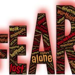 What is Anxiety Disorders? - Image