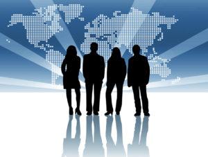 team-accountability-board of advisors