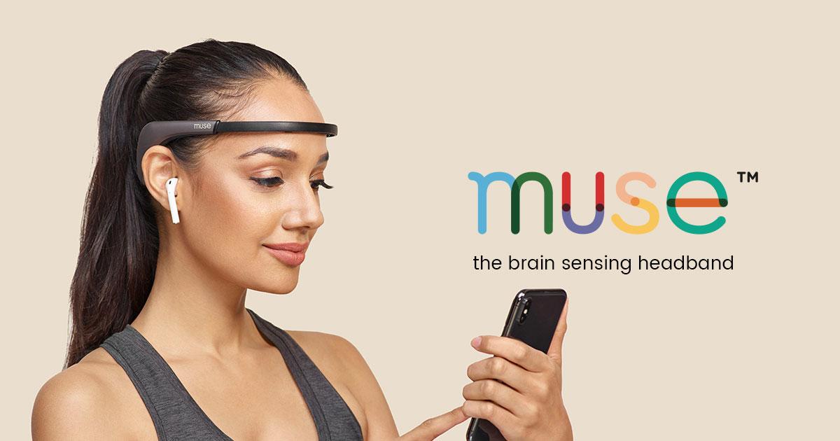 Muse Headband Review
