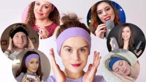 SleepPhone Review - Pajamas for you Ears