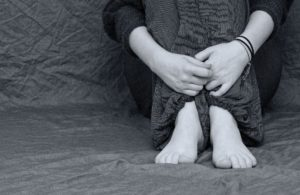 Why is Forgiveness Necessary? Difficult